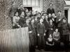 16-12-iii-1936-delegacja-sejmiku-szkolnego-przy-szkole-handlowej-po-zebraniu