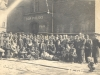 1935-23-v-wycieczka-do-gdanska-dyr-h-miksa