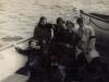 1935-7-czerwca-gdynia-w-drodze-na-hel