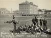 1936-kutno-szkola-handlowa-slonce-grzeje-nasze-lica-dyryguje-nam-perlica-1936