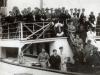 4-wycieczka-szkolna-do-gdyni-1935-kopia