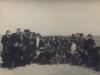 5-gadzinowska-aurelia-wycieczka-szkolna-do-gdyni-1935