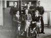 8-zarzad-spoldzielni-uczniowskiej-1935
