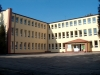 c0-budynek-szkoly-2012
