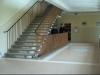 c014-korytarz2b