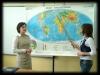 c021-pracownia-geograficzna4-png