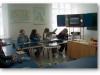 c026-pracownia-j-angielskiego3