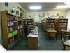 c028-biblioteka