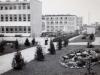 1973-widok-na-internat