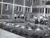 fontanna-1973