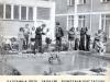 1973 uroczyste otwarcie szkoły