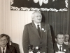 1984-4