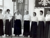 1984-99-chor-absolwentow