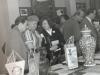 1984-9951-zwiedzanie-izby-tradycji