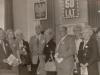 1984-998-absolwenci