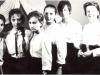 1962-ok-akademia-szkolna