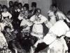 1962r-wystepy-szkole-zespolu-tanecznego-wl-anna-hlebowicz-pawlak