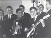 1967-zespol-te-crs-slowiki