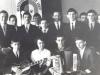 1967-zespol-te-crs-slowiki_0