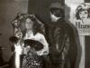 1977-8-marca-program-artystyczny