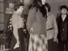 1979-62-rocznica-rewolucji-pazdziernikowej-akademia-2