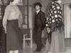 1979-62-rocznica-rewolucji-pazdziernikowej-akademia-3