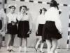 1983-x-14-dzien-edukacji-narodowej-zespol-pineska