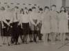 1984-67-rocznica-rewolucji-pazdziernikowej-2