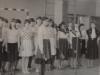 1984-67-rocznica-rewolucji-pazdziernikowej