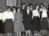 1984-dzien-nauczyciela-akademia