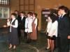 1990-te-i-polowa-akademia-z-okazji-dnia-zwyciestwa