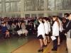 1997-200-lat-mazurka-dabrowskiego-program-artystyczny