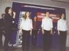 2001-szkolny-festiwal-piesni-i-piosenki-patriotycznej2