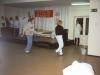 1999-iii-program-artyst-na-i-zjazd-su-w-zs3-internat