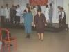 1999-iii-program-artyst-na-i-zjazd-su-w-zs3-internat0