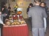 1999-iii-spotkanie-w-swietlicy-i-zjazd-su-w-zs3-internat2