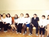 1999-iii-zs3-spotkanie-gosci-i-zjazd-su