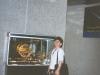 2000-v-ii-sejmik-su-w-olsztynie-planetarium