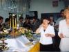2000-v-ii-sejmik-su-w-olsztynie-uroczysta-kolacja
