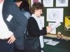 2000-v-ii-sejmik-su-w-olsztynie-wystawa-prac-konkursowych