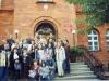 2001-ix-szczecinek-iii-forum-su-mlodziez-i-opiekunowie-przed-um