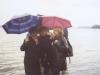 2001-ix-szczecinek-iii-forum-su-spacer-opiekunow-nad-jezioro