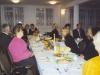 2001-ix-szczecinek-uroczysta-kolacja-dla-opiekunow-su