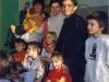 2002-grudzien-su-w-osrodku-szkolno-wych-na-ul-deotymy-w-kutnie
