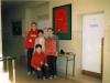 2003-listopad-su