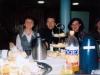 2003-marzec-su-zs3-w-tczewie-na-iv-forum-su-kolacja-dla-opiekunow