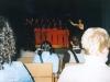 2003-marzec-su-zs3-w-tczewie-na-iv-forum-su-koncert-grupy-muz-juwentus-z-tczewa