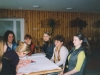 2003-marzec-su-zs3-w-tczewie-na-iv-forum-su-mlodziez-uczestniczaca-w-forum