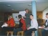 2003-marzec-su-zs3-w-tczewie-na-iv-forum-su-warsztaty-w-swietlicy2