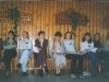 2003-marzec-su-zs3-w-tczewie-na-iv-forum-su-warsztaty